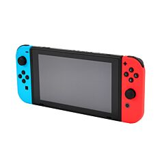 Nintendo Switch Console (2019) – Neon