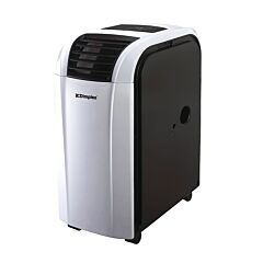 Dimplex 3.0kW Portable Reverse Cycle Air Conditioner Rental