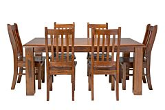 Albury Dining Table Rental