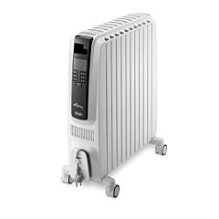 Delonghi Oil Column Heater Rental (TRD42400ET)