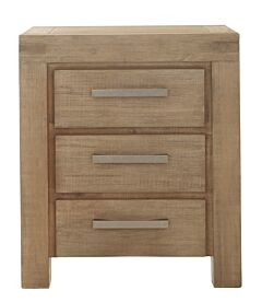 Emerson Bedside Table Rental