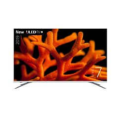 "Hisense 65"" Smart 4K UHD TV (65R7) Rental"