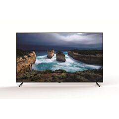 "Hitachi 65"" Smart 4K UHD TV (65UHDSM8) Rental"
