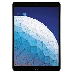 "iPad Air 10.5"" Wi-Fi 64GB Tablet Grey Rental"